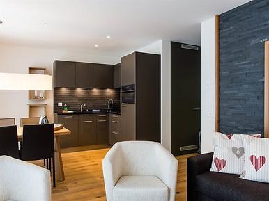 Apartamento 910162 para 2 personas en Engelberg