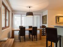 Holiday apartment 910168 for 4 persons in Engelberg