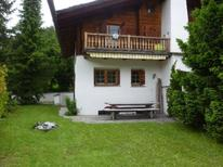 Holiday apartment 910179 for 6 persons in Laax