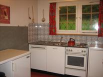 Holiday apartment 910186 for 6 persons in Fidaz