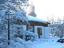 Holiday apartment 910187 for 4 persons in Flims Waldhaus