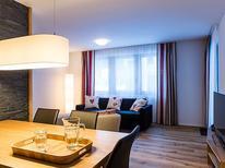 Appartement 910195 voor 6 personen in Engelberg