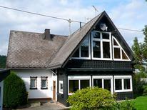 Rekreační dům 910198 pro 10 osoby v Adenau