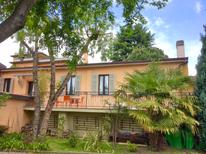Holiday home 910228 for 4 persons in Invorio