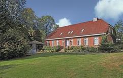 Etværelseslejlighed 910301 til 2 personer i Metelsdorf