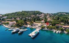 Ferienwohnung 910330 für 4 Personen in Zaton bei Dubrovnik