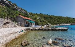 Holiday home 910561 for 5 persons in Kremena