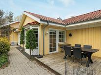 Holiday home 910611 for 8 persons in Lynderup