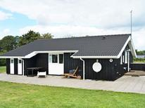 Holiday home 910614 for 6 persons in Øster Hurup