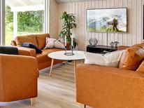 Ferienhaus 910623 für 14 Personen in Råbylille Strand