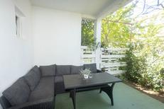 Rekreační byt 910632 pro 4 osoby v Vodice