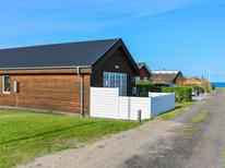 Holiday home 910641 for 6 persons in Sæby