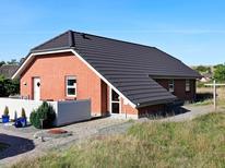 Rekreační dům 910642 pro 6 osob v Blåvand