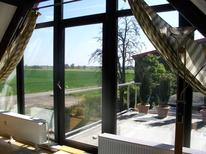 Appartamento 910680 per 2 persone in Meerbeck