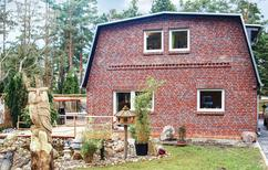 Holiday home 910803 for 8 persons in Berlin-Treptow-Köpenick