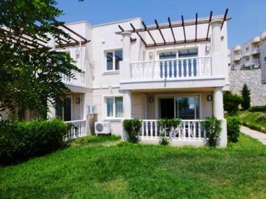 Holiday apartment 910896 for 5 persons in Bogaziçi
