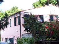 Ferienwohnung 910954 für 6 Personen in Lido di Capoliveri