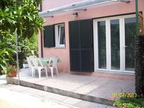 Ferienwohnung 910955 für 5 Personen in Lido di Capoliveri