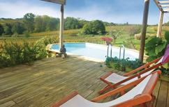 Holiday home 911435 for 6 persons in Mombrier