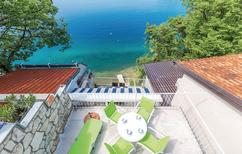 Holiday home 911487 for 6 persons in Jadranovo