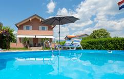 Holiday home 911539 for 8 persons in Trilj