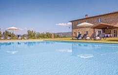 Holiday home 911551 for 16 persons in Badia Agnano