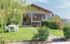 Ferienhaus 911554 für 6 Personen in Pedona di Camaiore