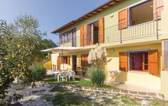 Ferienhaus 911555 für 5 Personen in Pedona di Camaiore
