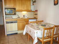 Holiday apartment 911620 for 4 persons in Saint-Gervais-les-Bains