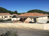 Holiday home 911676 for 8 persons in Roquefort des Corbières