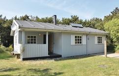 Maison de vacances 911717 pour 5 personnes , Houvig