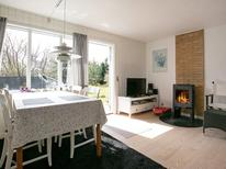 Holiday home 911741 for 4 persons in Marielyst