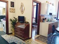 Holiday apartment 911815 for 3 persons in Venice