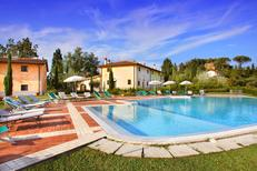Holiday home 911904 for 29 persons in Montaione
