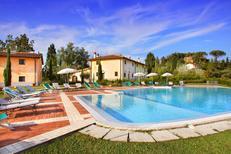 Ferienhaus 911904 für 29 Personen in Montaione