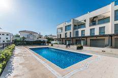 Holiday apartment 912007 for 5 persons in Port de Pollença