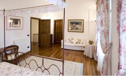 Holiday apartment 912136 for 8 persons in Siena