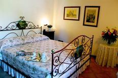 Rekreační byt 912141 pro 5 osob v Siena