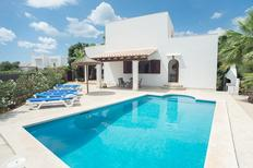 Holiday home 912195 for 6 persons in Cala d'Or