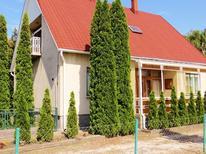 Ferienhaus 912197 für 26 Personen in Balatonboglar