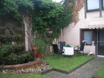 Holiday home 912482 for 6 persons in Mainz