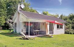 Maison de vacances 912494 pour 4 personnes , Kalvehave