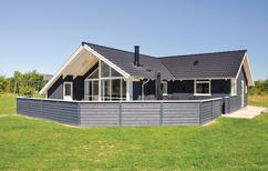 Maison de vacances 912502 pour 8 personnes , Skovmose
