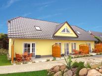 Villa 912515 per 4 persone in Neppermin