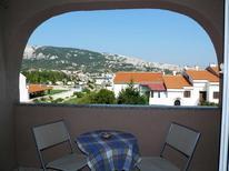 Ferienwohnung 912547 für 4 Personen in Baška