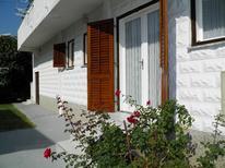 Ferienwohnung 912553 für 7 Personen in Baška