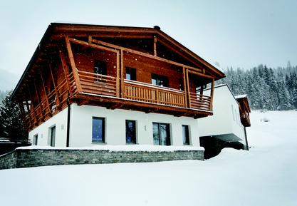 Holiday home 912581 for 8 persons in Altenmarkt im Pongau