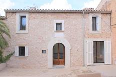 Ferienhaus 912696 für 6 Personen in s'Alqueria Blanca