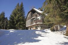Holiday home 912701 for 19 persons in Harrachov