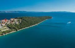 Ferienwohnung 912775 für 6 Personen in Duga Luka